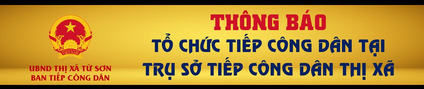 TB TIEP CONG DAN T9.png