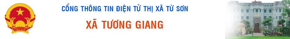 banner tg